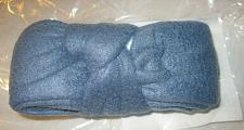 Buy SnuggleHose Cover- CPAP Insulating Tubing Wrap for 6 foot Tubing - Navy