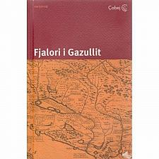 Buy Fjalori i Gazullit by Nikoll Gazulli. Dictionary book from Albania