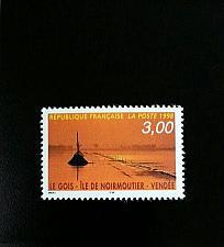 Buy 1998 France Le Gois Causeway, Island of Noirmoutier Scott 2644 Mint F/VF NH