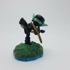 Buy Skylanders SWAP Force Ninja Stealth Elf Figure 84749888 Life Activision