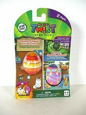 Buy Leap Frog Rockit Twist Penelope Penguin Animals Animals Game Pack BRAND NEW
