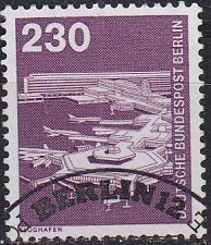 Buy GERMANY BERLIN [1978] MiNr 0586 ( O/used ) Bauwerke