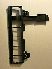 Buy Bissell Model 3910-6 - Access Plate Part # 203-2374