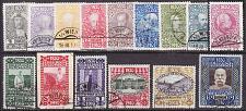 Buy ÖSTERREICH AUSTRIA [1910] MiNr 0161 ex ( O/used ) [01]