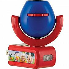Buy Disney 11739 LED Projectables Plug-in Night-Light (Mickey Mouse)