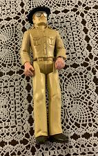 Buy Vintage 1978 Tonka Man Plastic Poseable Figurine For Dog Rescue Charity