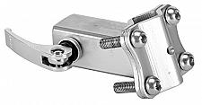 Buy WeeRide Co-Pilot Spare Hitch, Silver