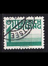 Buy ÖSTERREICH AUSTRIA [Porto] MiNr 0155 ( O/used )