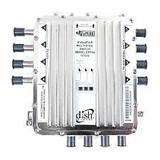 Buy DISH 173405 DPP44 Switch