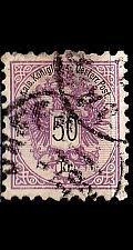 Buy ÖSTERREICH AUSTRIA [1883] MiNr 0049 a A ( O/used ) [01]
