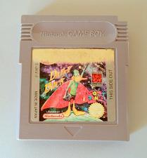 Buy Daffy Duck (Nintendo Game Boy). Tested. UKV-2
