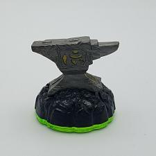 Buy Skylanders 2011 Spyro's Adventure Magic Item Anvil Rain 84000888