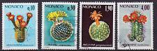 Buy MONACO [1974] MiNr 1154 ex ( O/used ) [01]