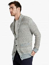 Buy Lucky Brand Large Cardigan Light Blue Sweater NWT`s Retail: $149.00