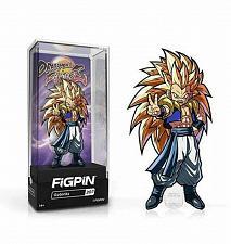 Buy Dragon Ball Fighter Z Gotenks FiGPiN Enamel Pin Lapel Anime NIB DBZ