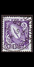 Buy IRLAND IRELAND [1940] MiNr 0078 D I ( O/used )