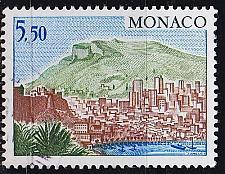 Buy MONACO [1974] MiNr 1153 ( O/used )