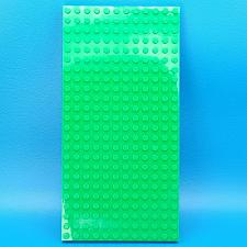 Buy Lego Castle 9376 Replacement Green 30072 12 x 24 Brick Base Plate