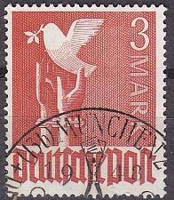 Buy GERMANY Alliiert Gemeinschaft [1947] MiNr 0961 ( O/used ) [03]