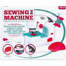 Buy sewing machine for beginners