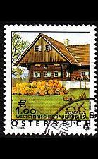 Buy ÖSTERREICH AUSTRIA [2003] MiNr 2417 ( O/used ) Architektur