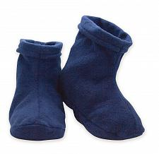 Buy Carex, Bed Buddy Warming Footies, with Microwaveable Insert and Soft Warm Keep a