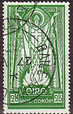 Buy IRLAND IRELAND [1942] MiNr 0086 b ( O/used )