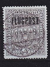 Buy ÖSTERREICH AUSTRIA [1917] MiNr 0227 xIA ( O/used ) [01]