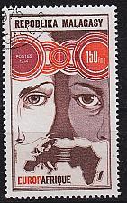 Buy MADAGASKAR MADAGASCAR [1974] MiNr 0724 ( O/used )