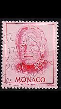Buy MONACO [1998] MiNr 2435 ( O/used )