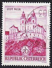 Buy ÖSTERREICH AUSTRIA [1963] MiNr 1128 ( O/used )
