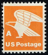 Buy US #1735c Eagle; Used (3Stars)  USA1735c-02