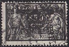 Buy PORTUGAL [Paket] MiNr 0007 ( O/used )
