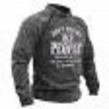 Buy Mens Outdoor Warm And Breathable Tactical Sweater