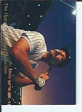 Buy Don Mattingly 1993 Upper Deck Iooss Collection