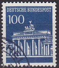 Buy GERMANY BUND [1966] MiNr 0510 ( O/used )