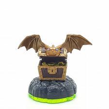 Buy Skylanders 2011 Spyro's Adventure Magic Item Hidden Treasure 83988888