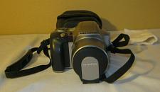 Buy Olympus IS-200 35mm Film Camera 28-110 High Resolution 4X Zoom w/case
