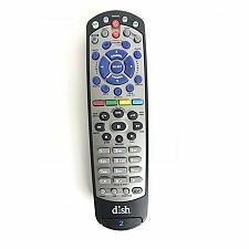 Buy DISH DN013818 IR / UHF PRO TV2 (222(K), 622, 722(K)) Learning Remote 21.1