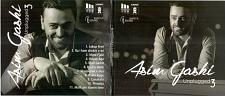 Buy Asim Gashi - Unlugged 3 (2020). CD with Albanian Kosovo Music