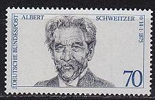Buy GERMANY BUND [1975] MiNr 0830 ( **/mnh )