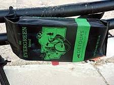 Buy The Coffee Bag Series The Evergreen Blend Bikers Coffee Bag