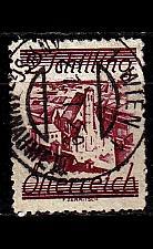 Buy ÖSTERREICH AUSTRIA [1925] MiNr 0467 ( O/used ) Landschaft