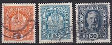 Buy ÖSTERREICH AUSTRIA [1916] MiNr 0185 ex ( O/used ) [01]