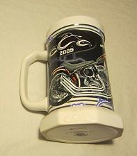 "Buy Orange County Choppers Stein Mug New York Edition 2005 7"" H"