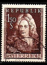 Buy ÖSTERREICH AUSTRIA [1956] MiNr 1028 ( O/used )