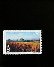 Buy 2001 70c Nine Mile Prairie, Lincoln, Nebraska Scott C136 Mint F/VF NH