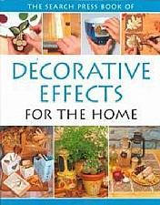 Buy Decorative Effects For The Home Book For Cocker Spaniel Rescue Charity