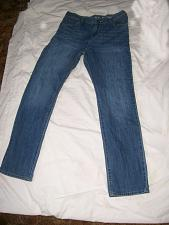 Buy The Children's Place Boys Straight Leg Jeans- Size 14