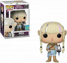 Buy Funko Pop! The Dark Crystal Age of Resistance MIRA #857 SDCC 2019 Exclusive